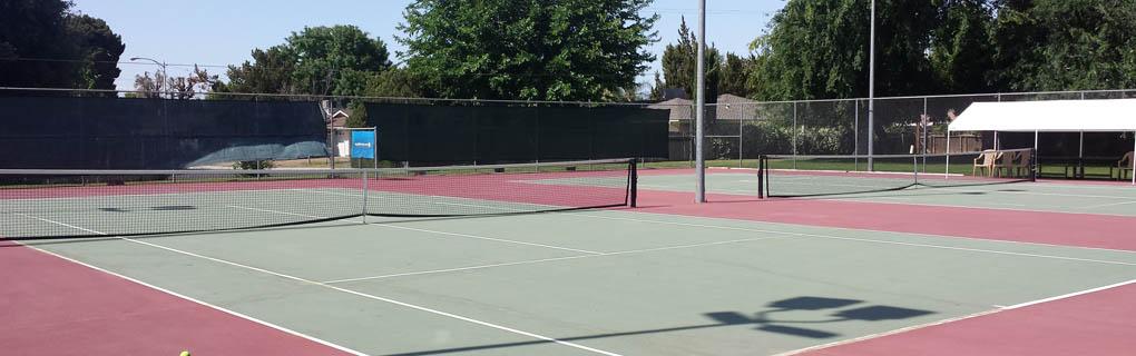 tenniscourts1
